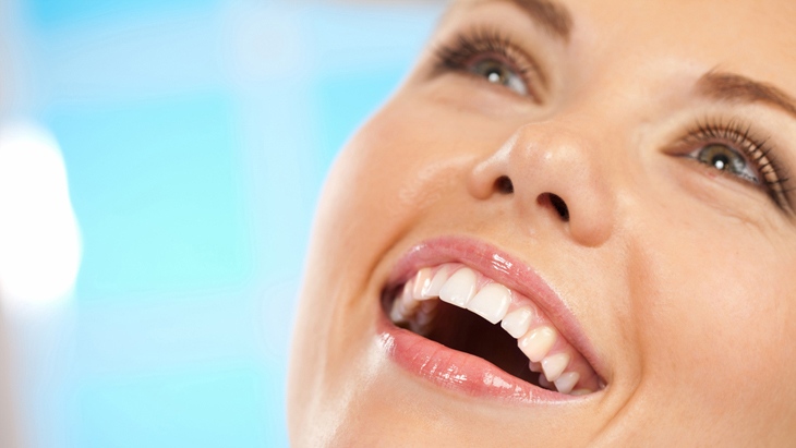 Do You Wear Dull Smile Hungary Dental Services