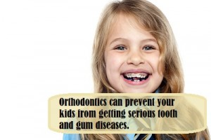 ortho-for-kids