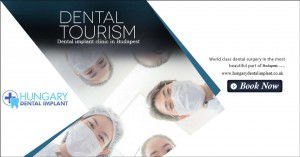 Dental Tourism and Dental Surgery