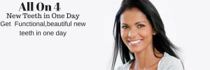 affordable All on 4 Dental Implant surgery In Hungary