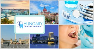 Hungary Dental and Medical Tourism