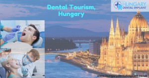 dental implant cost Budapest